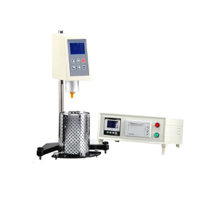 Brookfield Rotational Viscometer